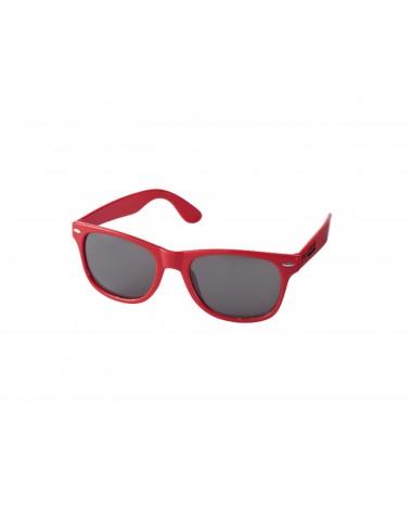 OKULARY PALLADIUM RED